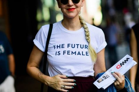 New-York-Fashion-Week-Spring-2017-Street-Style-9